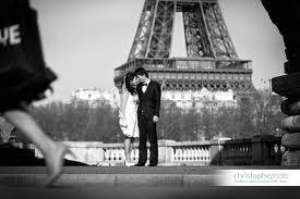 Svadba v Paríži.... prečo nie:::?! - Obrázok č. 100
