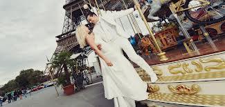 Svadba v Paríži.... prečo nie:::?! - Obrázok č. 171