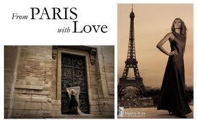 Svadba v Paríži.... prečo nie:::?! - Obrázok č. 9