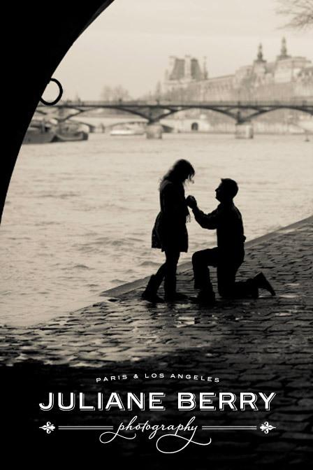 Svadba v Paríži.... prečo nie:::?! - Obrázok č. 41