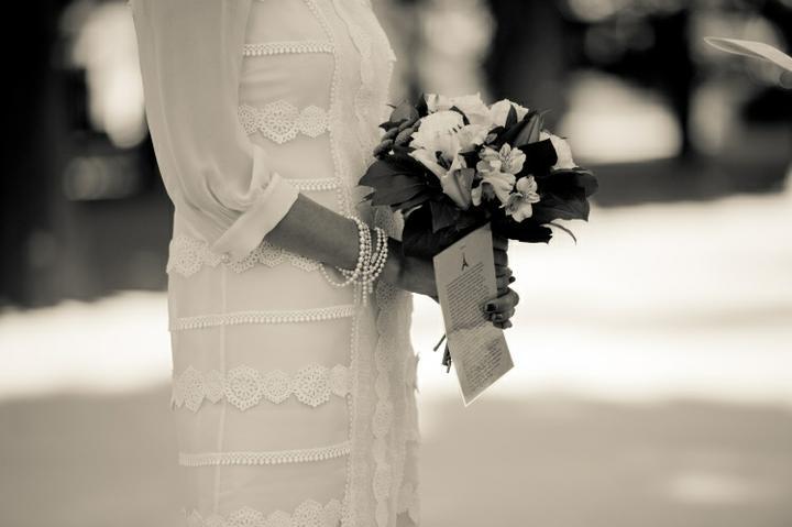 Svadba v Paríži.... prečo nie:::?! - Obrázok č. 23