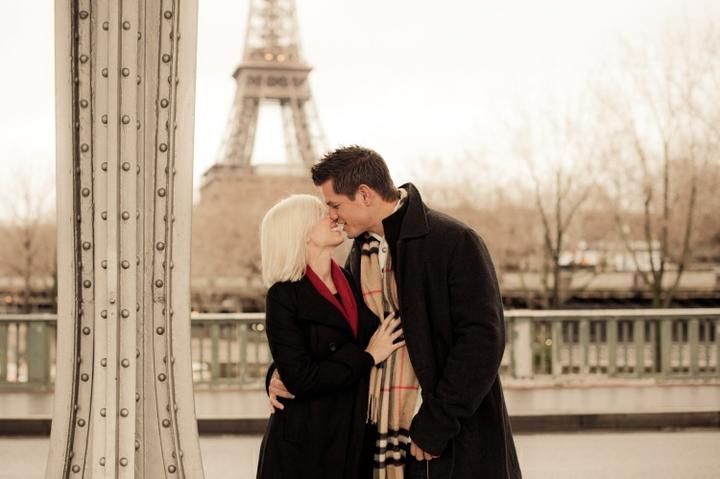 Svadba v Paríži.... prečo nie:::?! - Obrázok č. 4