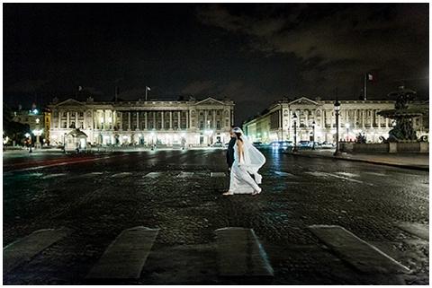Svadba v Paríži.... prečo nie:::?! - Obrázok č. 89