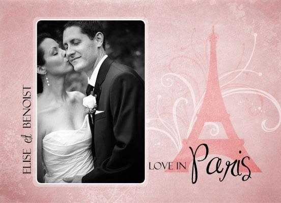 Svadba v Paríži.... prečo nie:::?! - Obrázok č. 29