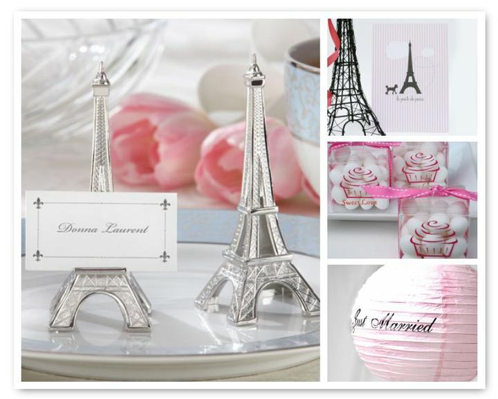 Svadba v Paríži.... prečo nie:::?! - Obrázok č. 79
