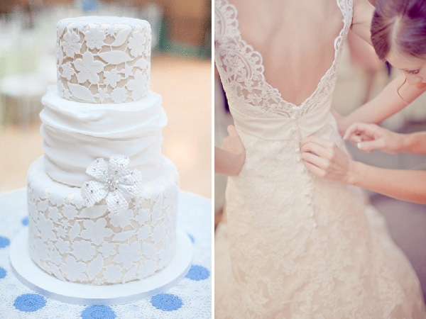 Idú sa šiť šaty na svadbu - Obrázok č. 8
