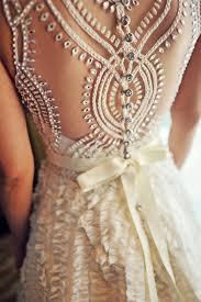 Idú sa šiť šaty na svadbu - Obrázok č. 9