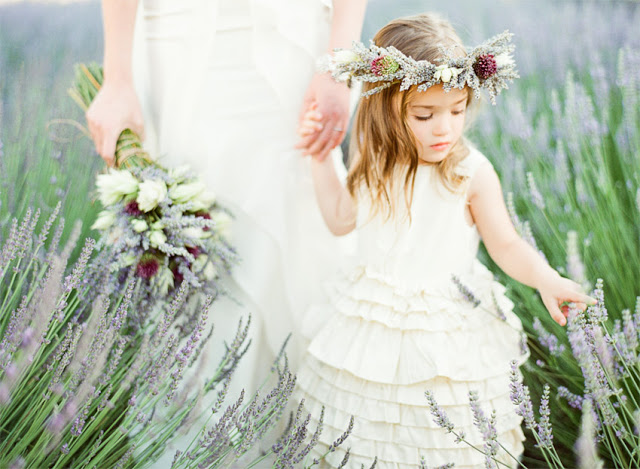 Wedding in Provence - Obrázok č. 1
