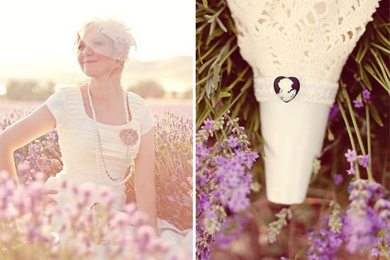 Wedding in Provence - Obrázok č. 6
