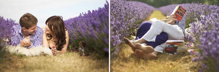 Wedding in Provence - Obrázok č. 10