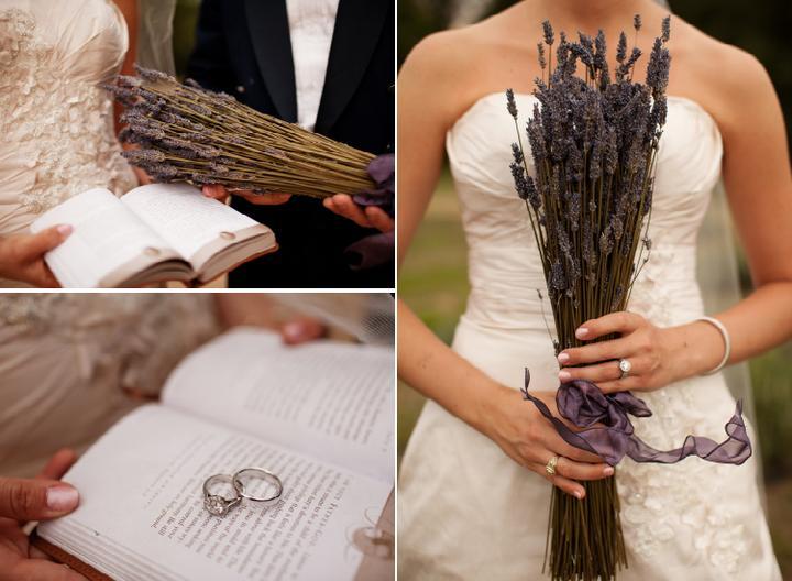 Wedding in Provence - Obrázok č. 11