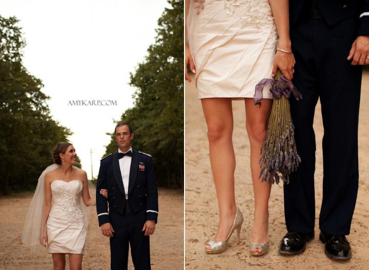 Wedding in Provence - Obrázok č. 13