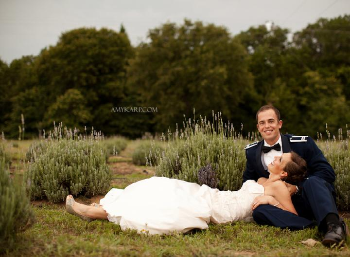 Wedding in Provence - Obrázok č. 15