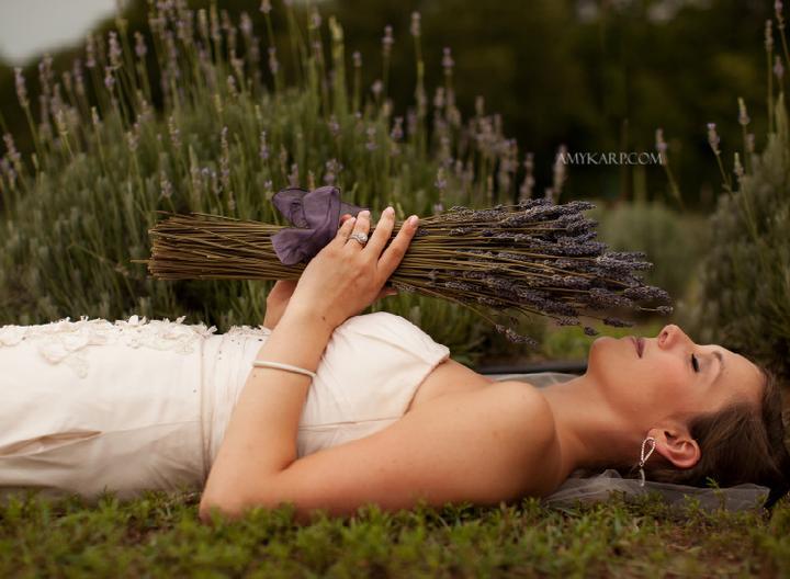 Wedding in Provence - Obrázok č. 16