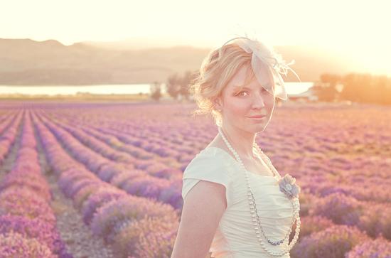 Wedding in Provence - Obrázok č. 2