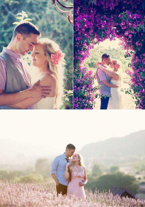 Wedding in Provence - Obrázok č. 21