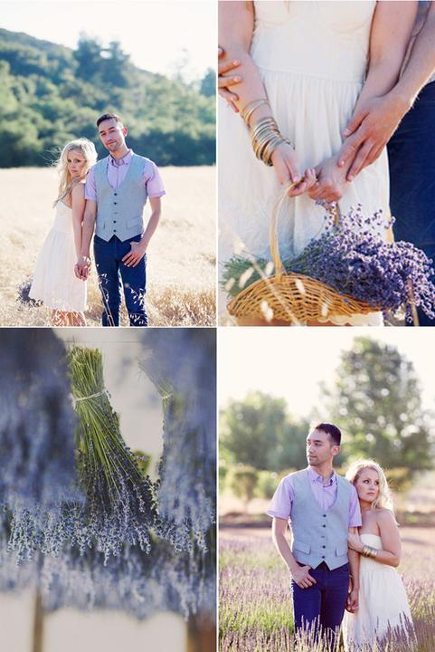 Wedding in Provence - Obrázok č. 22