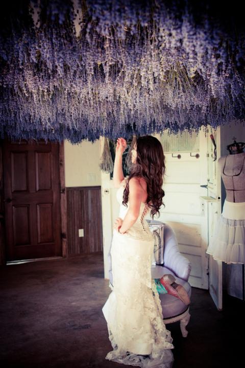 Wedding in Provence - Obrázok č. 24
