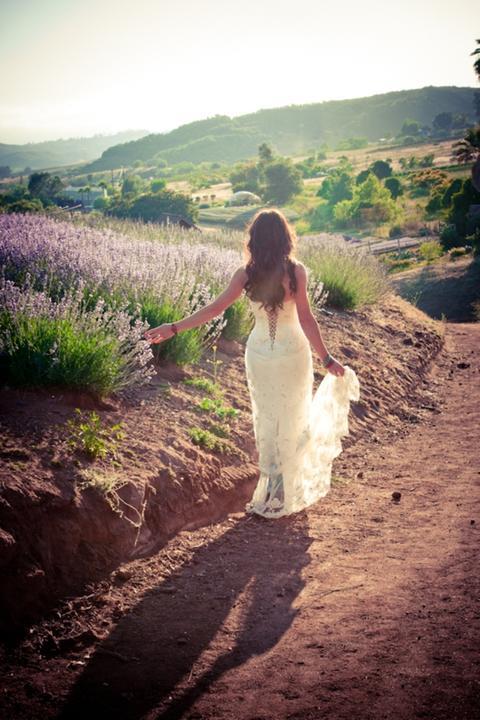 Wedding in Provence - Obrázok č. 26
