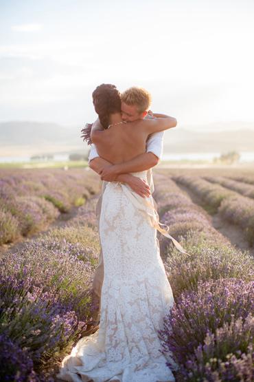 Wedding in Provence - Obrázok č. 29