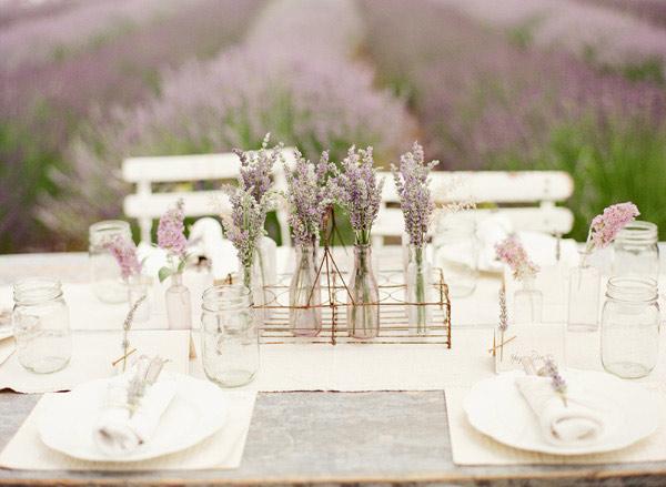 Wedding in Provence - Obrázok č. 31