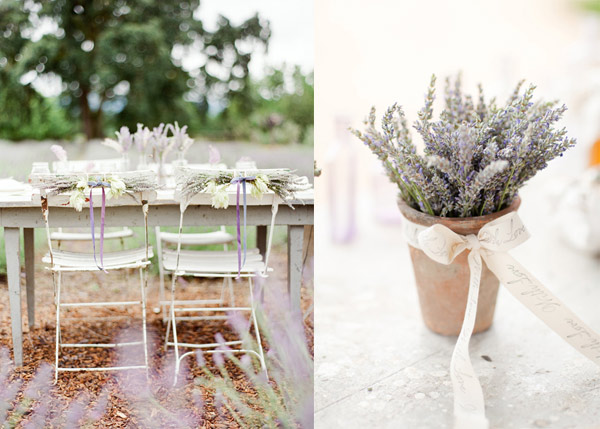 Wedding in Provence - Obrázok č. 32