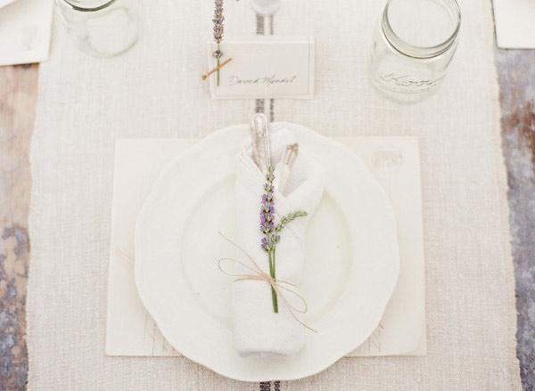 Wedding in Provence - Obrázok č. 33