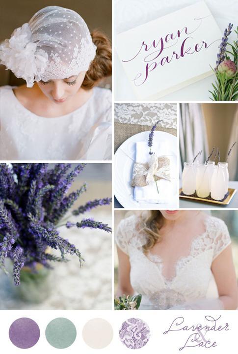 Wedding in Provence - Obrázok č. 34