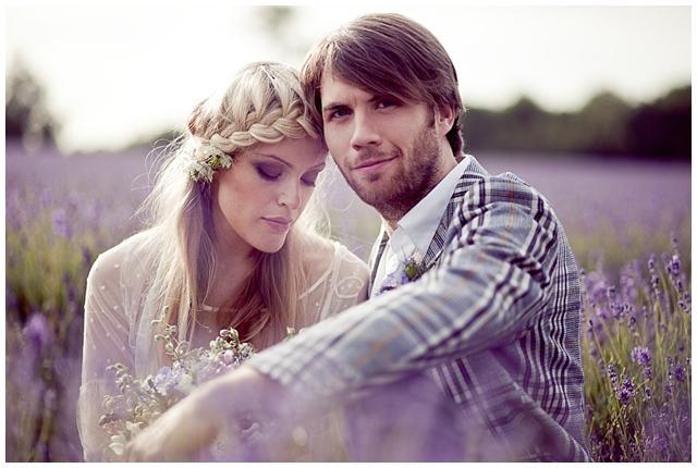 Wedding in Provence - Obrázok č. 37