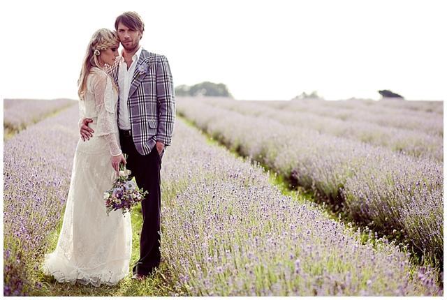 Wedding in Provence - Obrázok č. 38
