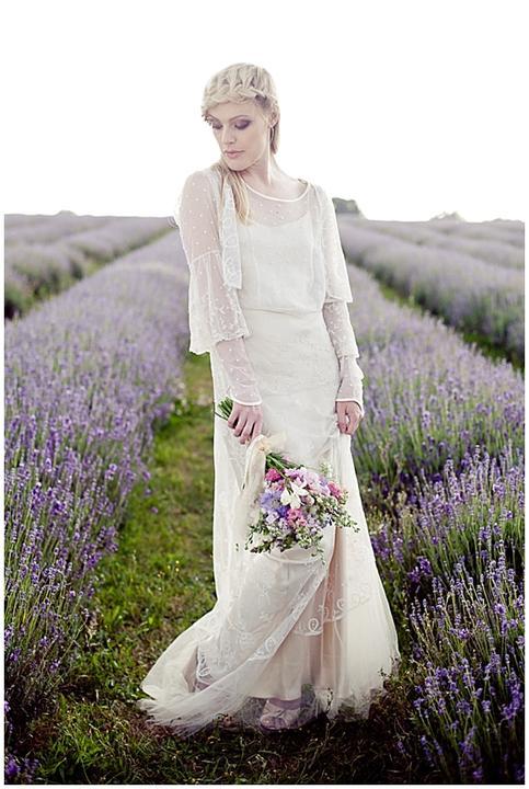 Wedding in Provence - Obrázok č. 41