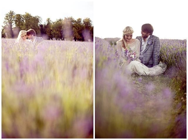 Wedding in Provence - Obrázok č. 42