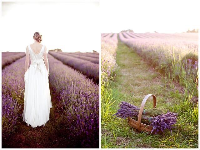 Wedding in Provence - Obrázok č. 43