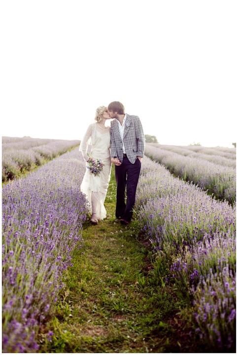 Wedding in Provence - Obrázok č. 44