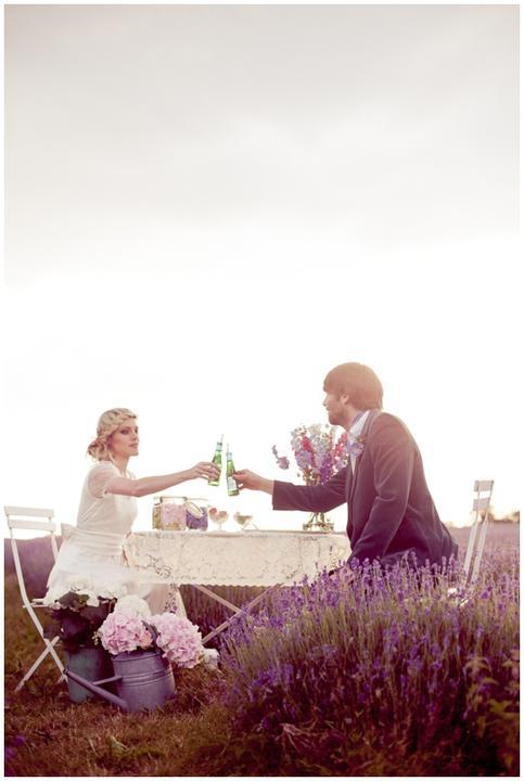 Wedding in Provence - Obrázok č. 45