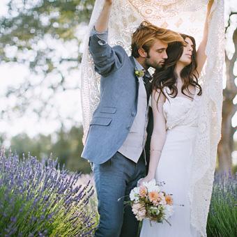 Wedding in Provence - Obrázok č. 49