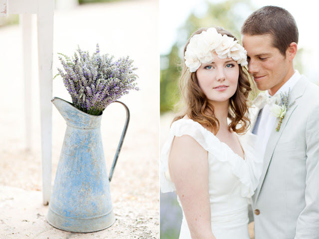 Wedding in Provence - Obrázok č. 52