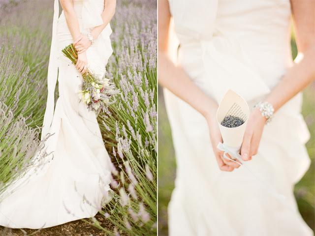Wedding in Provence - Obrázok č. 53