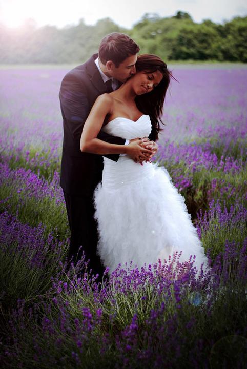Wedding in Provence - Obrázok č. 55