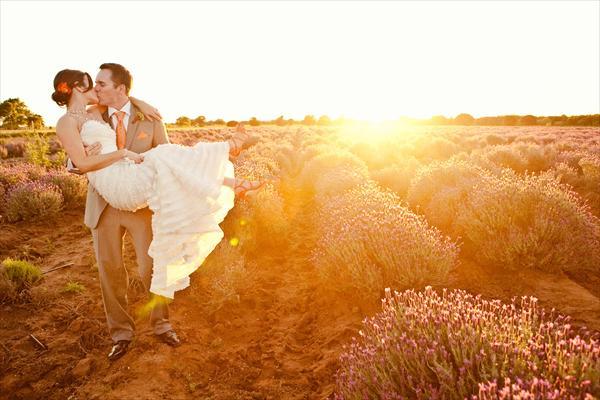 Wedding in Provence - Obrázok č. 56