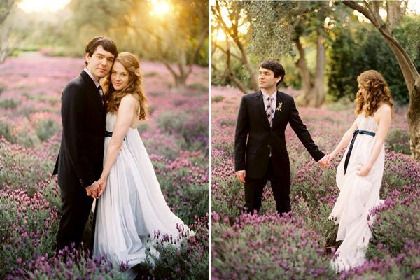 Wedding in Provence - Obrázok č. 59
