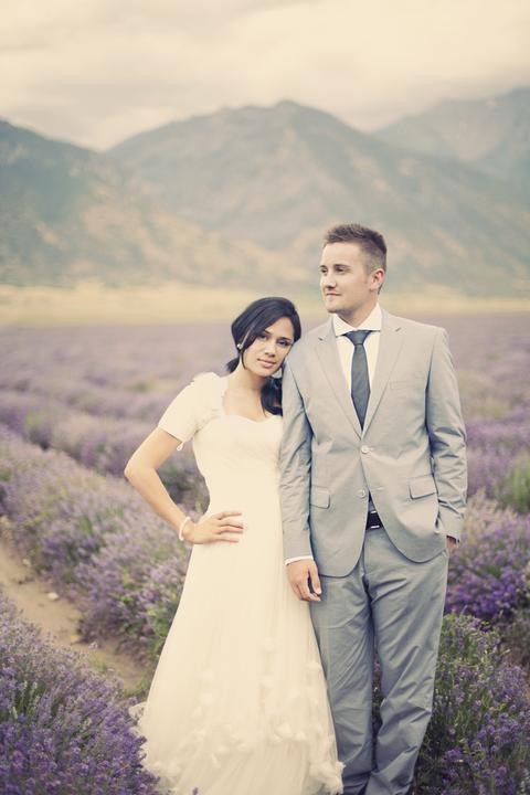 Wedding in Provence - Obrázok č. 61