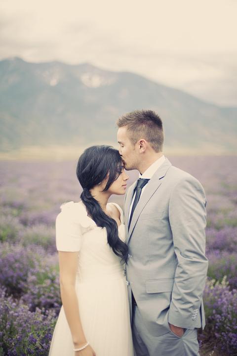Wedding in Provence - Obrázok č. 62