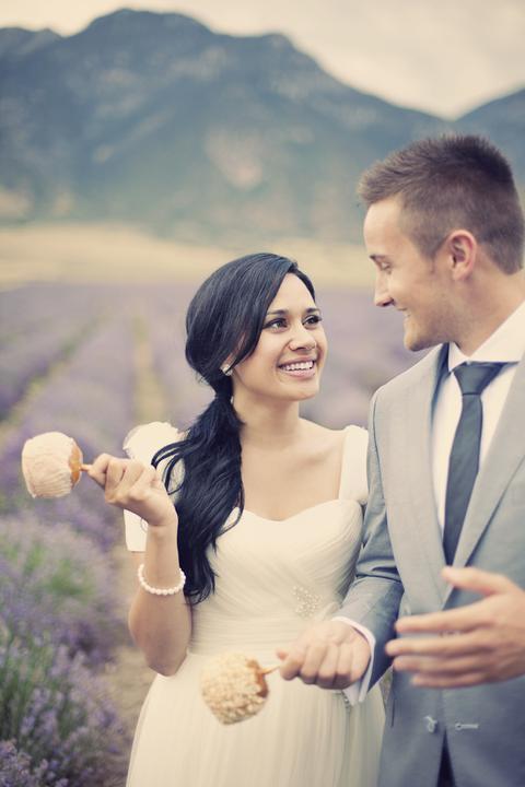 Wedding in Provence - Obrázok č. 63