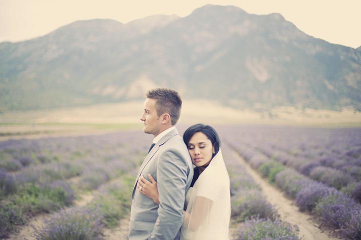 Wedding in Provence - Obrázok č. 64