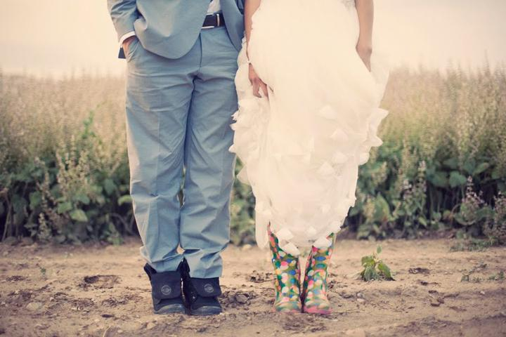 Wedding in Provence - Obrázok č. 65