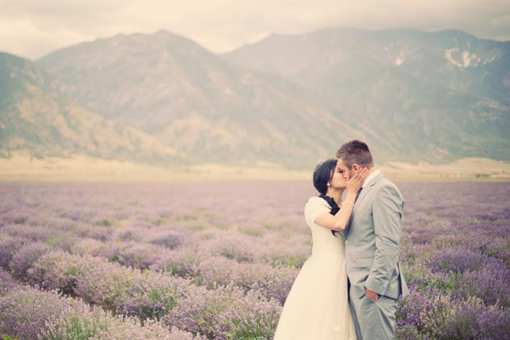 Wedding in Provence - Obrázok č. 66