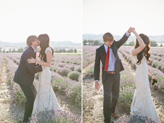 Wedding in Provence - Obrázok č. 70