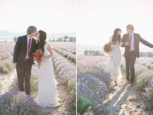Wedding in Provence - Obrázok č. 71