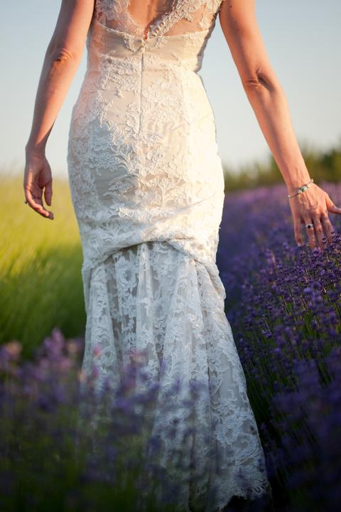 Wedding in Provence - Obrázok č. 72